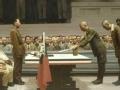 解密《东方战场》之日本战败投降