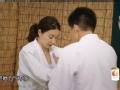 《极速前进中国版第三季片花》第三期 金星汉斯学柔道狂飙演技 火锅夫妇虐心互摔