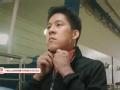 《极速前进中国版第三季片花》第三期 霍启刚初试过山车求救 美少女组合圈粉吴建豪