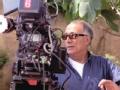 废墟中的生命力 纪念伊朗电影大师阿巴斯