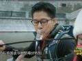 《极速前进中国版第三季片花》第四期 霍启刚自曝在家不喝酒 刘翔问路秀俄语