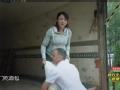 《极速前进中国版第三季片花》第四期 吴建豪援助黄婷婷man爆 金星吐槽遭汉斯反击