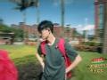 《极速前进中国版第三季片花》第五期 刘畅变心机boy藏任务物品 汉斯走丢金星工厂寻夫