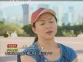 《极速前进中国版第三季片花》第五期 鲜肉组成立复仇联盟 金星被晒吐槽汉斯太耿直