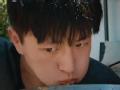 《极速前进中国版第三季片花》第五期 金星汉斯再争吵欲掀锅 长腿组合吃饭速度惊众人