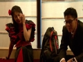 《极速前进中国版第三季片花》20160812 预告 郭晶晶夫妻首现不和 姚明现身迎回转任务