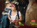 《极速前进中国版第三季片花》第六期 金大川自曝单身 郭晶晶乱入舞会变脸盲
