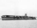 帝国落日 中国空军重创日本航母龙骧号