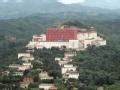 探秘京城外八庙