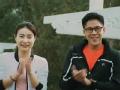 《极速前进中国版第三季片花》第七期 吴建豪遇主场优势 郭晶晶耳语表白霍启刚