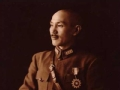 蒋介石权力之路(四)黄埔校长之争