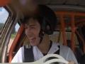 《极速前进中国版第三季片花》抢先看 老司机刘畅被大脚车虐 遭霍少秀智商碾压
