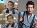 《搜狐视频韩娱播报片花》第一百零九期 韩剧嘲中国人傻钱多 演技烂就来华圈钱