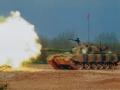 """世界五种""""最致命""""坦克没有中国"""