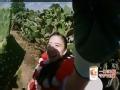 《极速前进中国版第三季片花》第九期 霍启刚穿气球裙插刀刘翔 Melody秀超强柔韧性