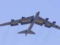 中国未来战略轰炸机大猜想