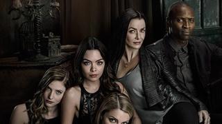 《吸血鬼日记第7季》第1集剧情