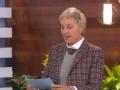 《艾伦秀第14季片花》第五期 艾伦迷妹答题引爆笑 型男脱衣制片人娇羞捂脸