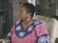 《艾伦秀第14季片花》第七期 舒妈妈因去世儿子誓重建社区 获艾伦赞助豪宅