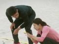 《极速前进中国版第三季片花》20160916 第十期全程(下)