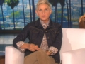 《艾伦秀第14季片花》第八期 艾伦预测艾美奖获奖名单 恶搞碧昂斯和卡戴珊