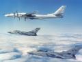 探秘中俄海上军演主力装备