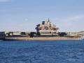 中俄军演上曾亮相的俄海军重武器