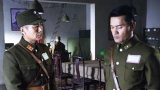 《宜昌保卫战》第2集剧情
