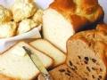 义利面包 还是那个味儿