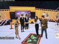 《极速前进中国版第三季片花》第十一期 极速嘉宾强势回归 吴建豪戏称刘畅心机boy