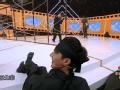 《极速前进中国版第三季片花》第十一期 金星凹造型挑战忍者关 刘畅大长腿变短板