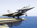 什么样的飞机可以成为航母舰载机