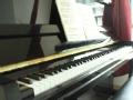 走进星海 解密钢琴