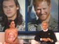 《艾伦秀第14季片花》第十五期 米雪儿坦然面对全裸海报 艾伦助米雪儿找另一半
