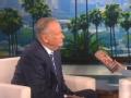 《艾伦秀第14季片花》第十五期 艾伦感谢比尔曾挺身而出 比尔曝不喜欢分裂时代