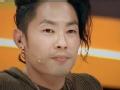 《极速前进中国版第三季片花》第十二期 吴建豪再现《流星雨》泪奔 回顾被淘汰湿眼眶