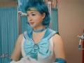 《极速前进中国版第三季片花》第十二期 制片人跳崖滑翔 金星扮美少女被女儿嫌太丑
