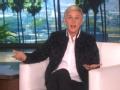 《艾伦秀第14季片花》第二十五期 艾伦现场邀请马克做客 并邀考特妮准备惊喜房间