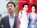 《搜狐视频韩娱播报片花》第一百一十四期 《超人爸》严泰雄坐实多年嫖娼史 妻子二胎孕中