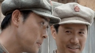 《绝命后卫师》第2集剧情