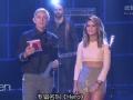 《艾伦秀第14季片花》第三十二期 玛伦·莫里斯献唱大热单曲 全场获赠新专辑<hero>