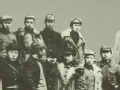 红军不怕远征难(九)铁流