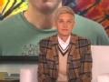《艾伦秀第14季片花》第三十三期 艾伦试穿海棉拖鞋 粉丝口出污言艾伦秒变懵圈脸
