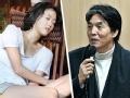 《搜狐视频韩娱播报片花》第一百一十六期 70岁作家性骚扰金高银 女团成员种植大麻被判刑