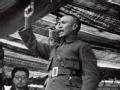 历史谜案记 蒋介石上位内幕揭秘