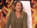 《艾伦秀第14季片花》第三十八期 鬼手游戏观众紧张似失忆 姐妹花现场热舞获惊喜