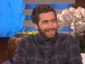 《艾伦秀第14季片花》第四十一期 艾伦欲吓杰克被识破遭打脸 编故事欲脱杰克上衣