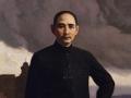 纪念孙中山诞辰150周年特别节目 世纪之梦
