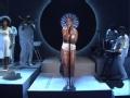 《周六夜现场第42季片花》第五期 索朗杰献唱点燃现场 迈克尔柴吐槽韦纳是蠢蛋