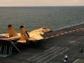 """从国防部六次回应 看中国""""航母速度"""""""